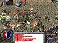 红火1.76快速修炼道士召唤神兽