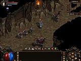 游戏 传奇刺客如何修炼群体雷电术