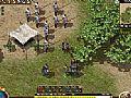 神兵传奇快速修炼战士瞬息移动